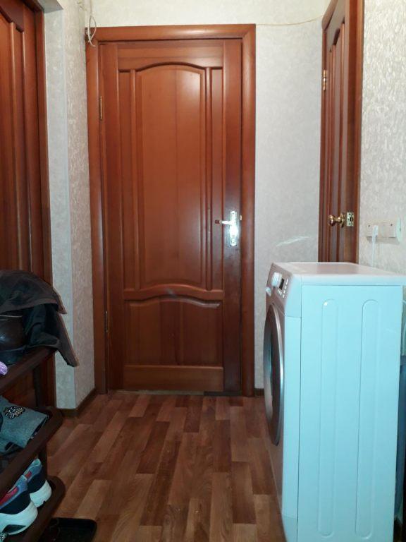 Комнаты г. Сургут, Просвещения 13 (р-н Центральный) фото 5