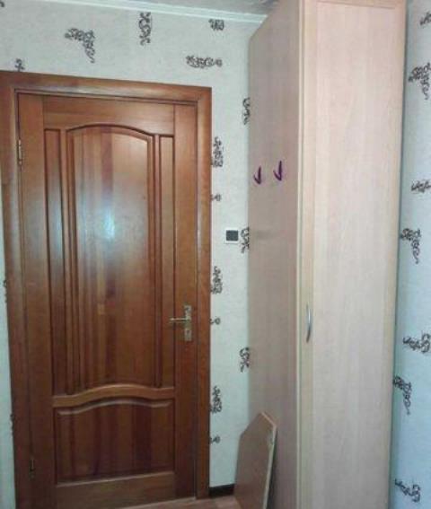 Комнаты г. Сургут, Просвещения 13 (р-н Центральный) фото 4