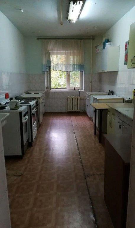 Комнаты г. Сургут, Набережный, проспект 64 (р-н Центральный) фото 9