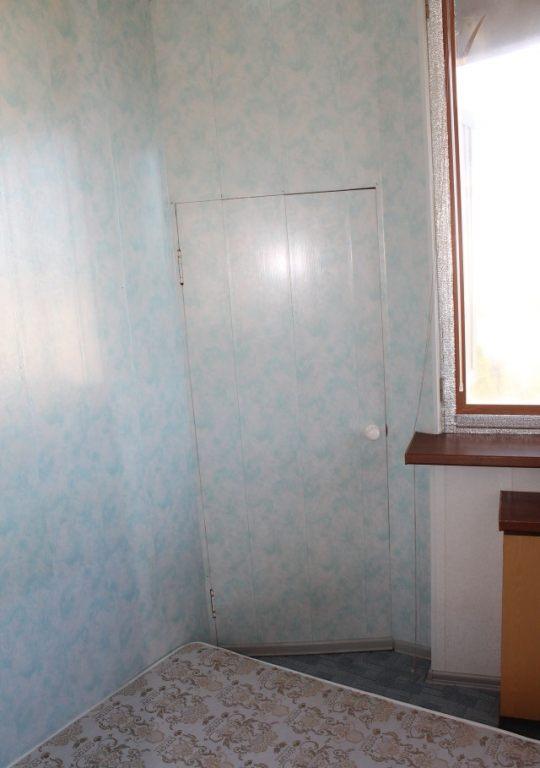 1-комн. квартиры г. Сургут, Ленина, проспект 11 (р-н Центральный) фото 3