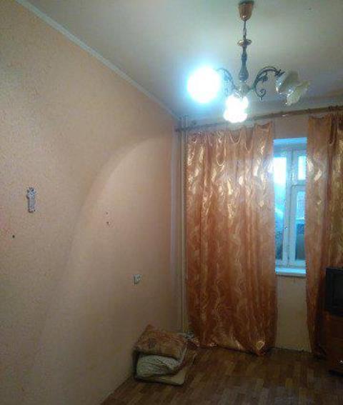 Комнаты г. Сургут, Мира, проспект 44 (р-н Северо-восточный жилой) фото 1