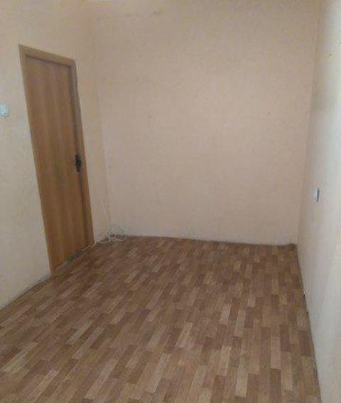 Комнаты г. Сургут, Мира, проспект 44 (р-н Северо-восточный жилой) фото 2