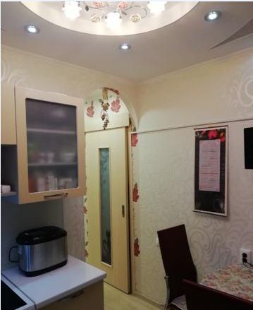 2-комн. квартиры г. Сургут, Островского 2 (мкрн 14) фото 5