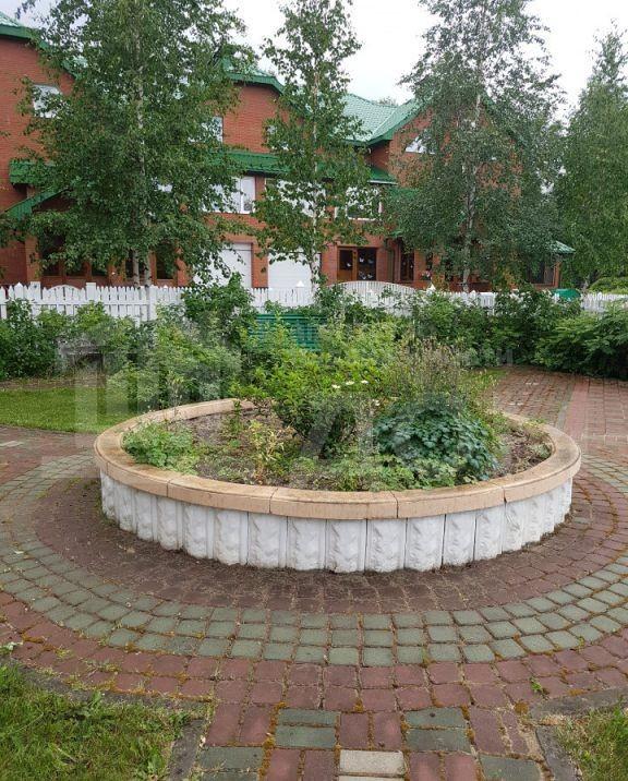 Дома, коттеджи, дачи г. Сургут, Садовый, переулок 2 (р-н Восточный) фото 10