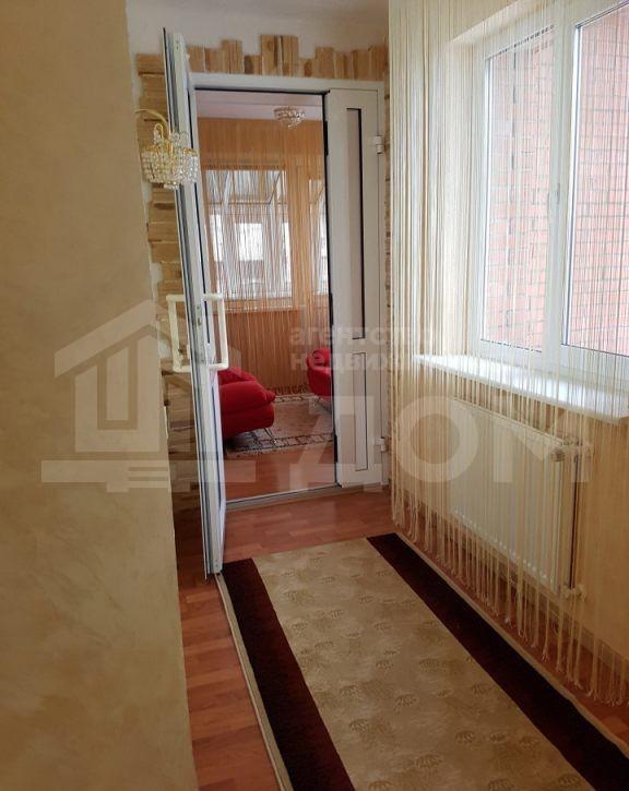 Дома, коттеджи, дачи г. Сургут, Садовый, переулок 2 (р-н Восточный) фото 11