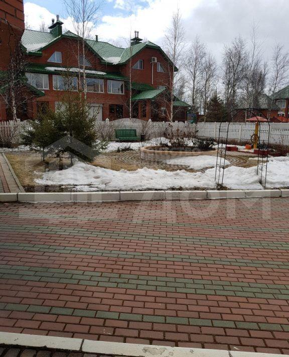 Дома, коттеджи, дачи г. Сургут, Садовый, переулок 2 (р-н Восточный) фото 13