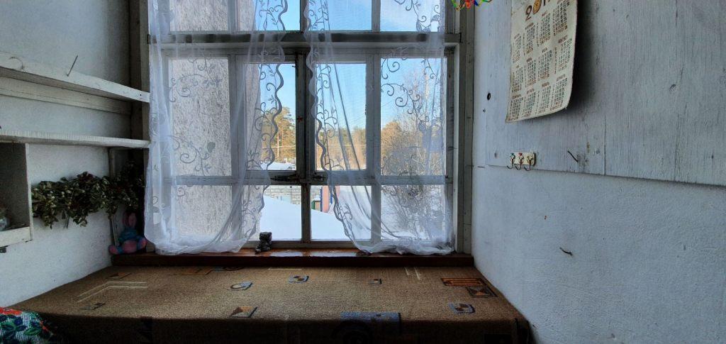 2-комн. квартиры г. Сургут, Красная 18 (р-н Северный жилой) фото 10