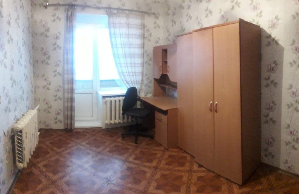 2-комн. квартиры г. Сургут, Красная 18 (р-н Северный жилой) фото 8