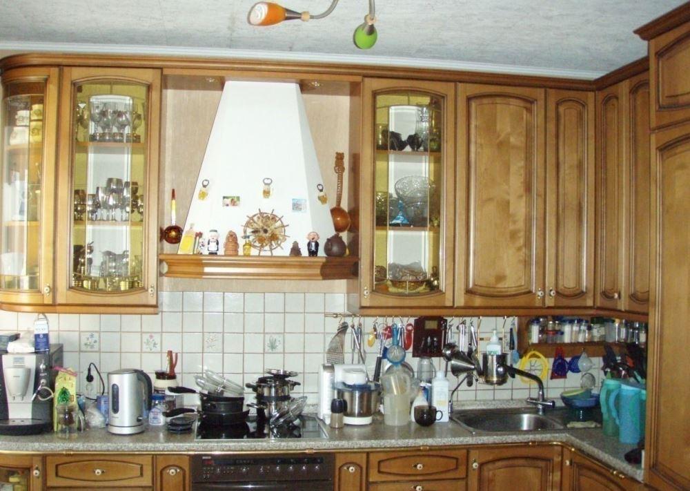 5-комн. квартиры г. Сургут, Энергетиков 10 (мкрн квартал 7) фото 5