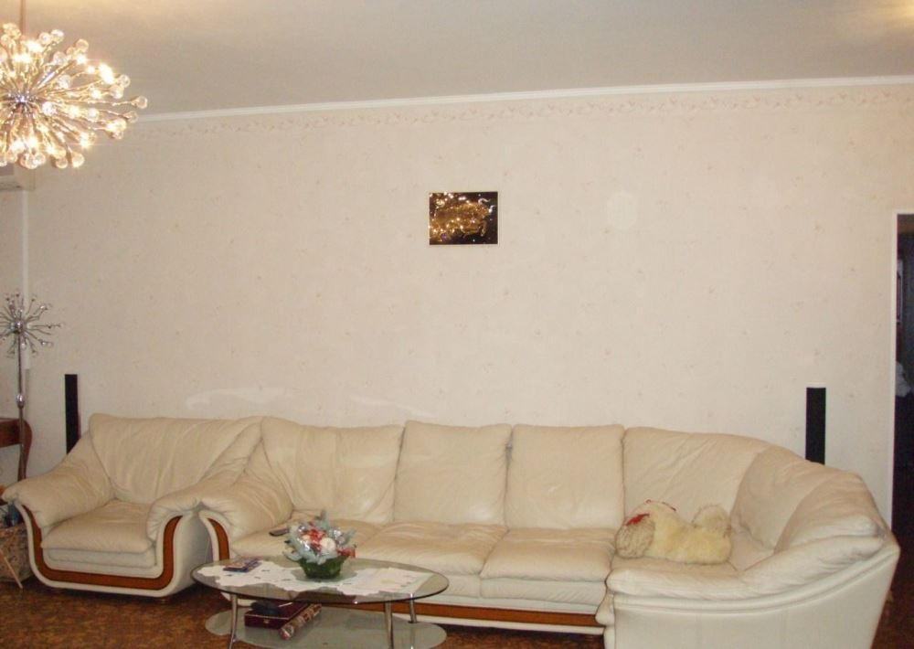 5-комн. квартиры г. Сургут, Энергетиков 10 (мкрн квартал 7) фото 2