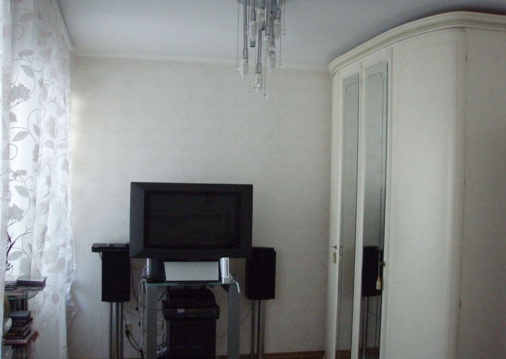 5-комн. квартиры г. Сургут, Энергетиков 10 (мкрн квартал 7) фото 4