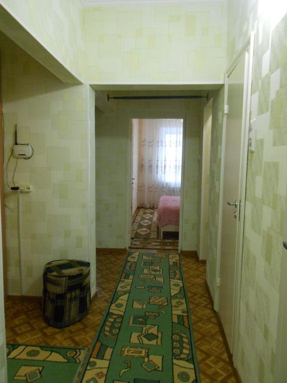 5-комн. квартиры г. Сургут, 30 лет Победы 45 (р-н Северо-восточный жилой) фото 18