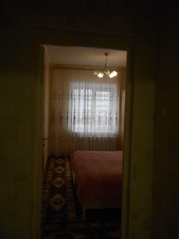 5-комн. квартиры г. Сургут, 30 лет Победы 45 (р-н Северо-восточный жилой) фото 15