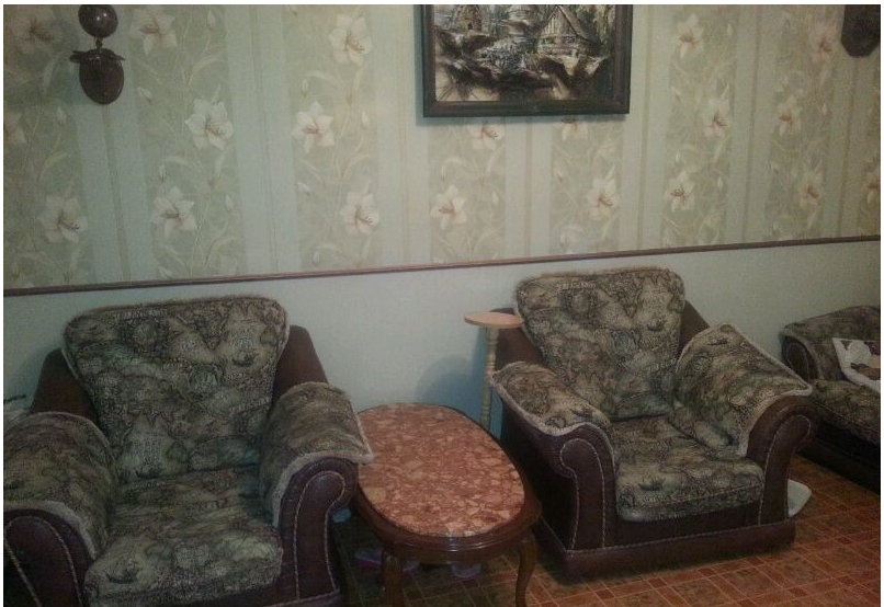 2-комн. квартиры г. Сургут, Ленина, проспект 38 (р-н Центральный) фото 5