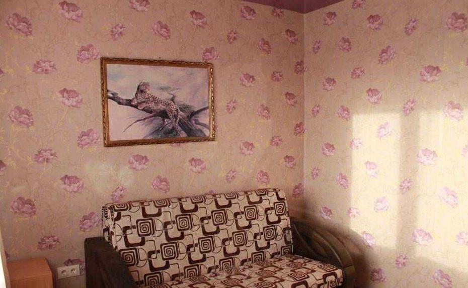 3-комн. квартиры г. Сургут, Тюменский, тракт 8 (мкрн 38) фото 3