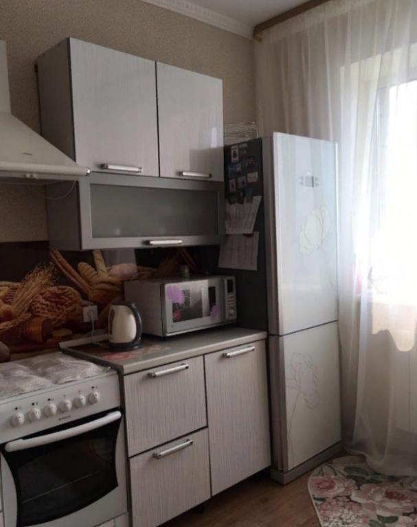 1-комн. квартиры г. Сургут, Мира, проспект 55 (р-н Северо-восточный жилой) фото 13