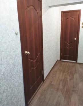 2-комн. квартиры г. Сургут, Первопроходцев, проезд 2 (р-н Восточный) фото 10