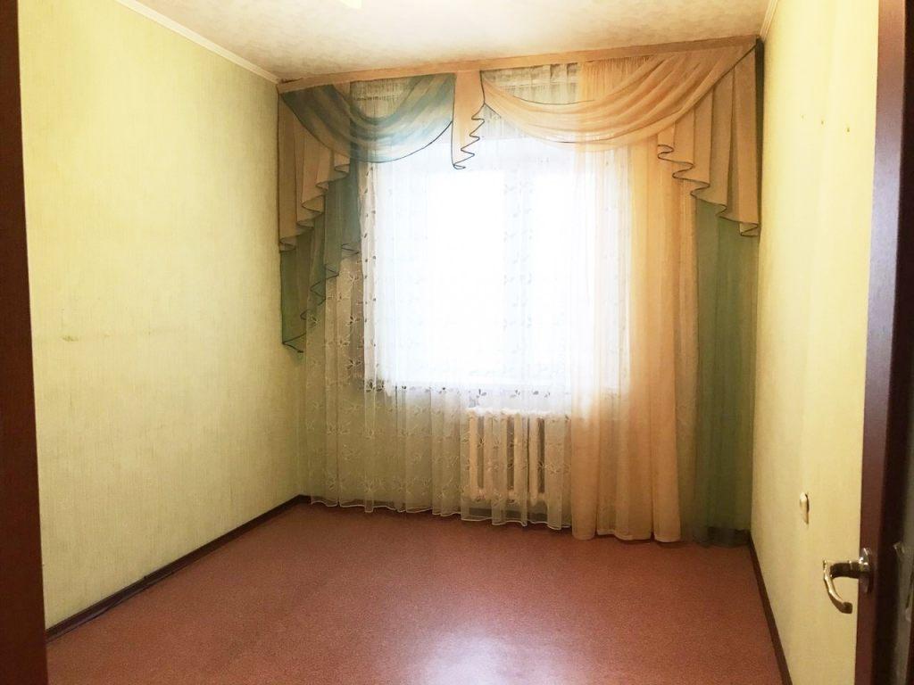 2-комн. квартиры г. Сургут, Флегонта Показаньева 12 (р-н Северный жилой) фото 3