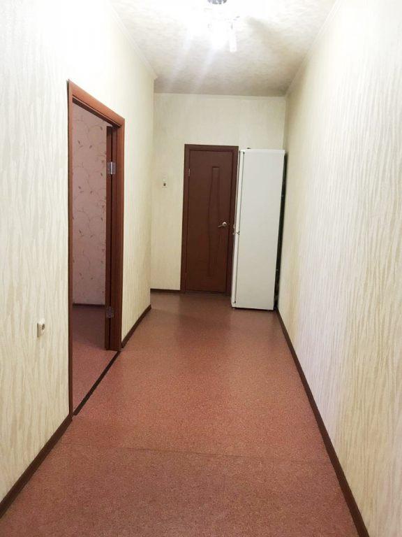 2-комн. квартиры г. Сургут, Флегонта Показаньева 12 (р-н Северный жилой) фото 5