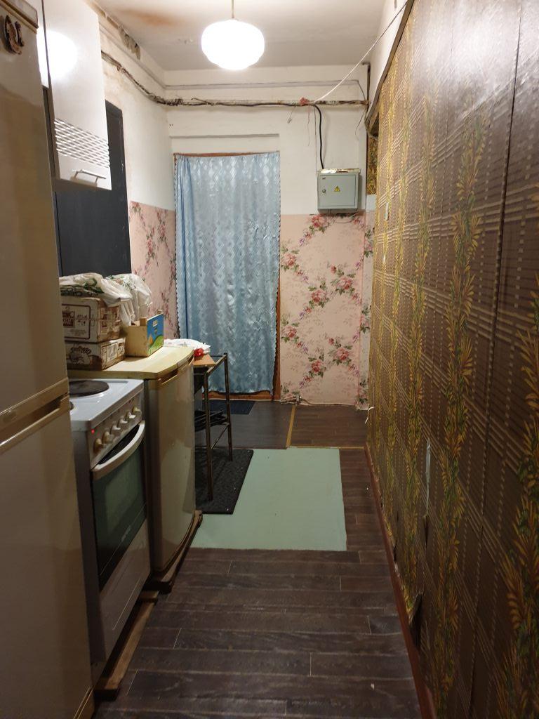 1-комн. квартиры г. Сургут, Рабочая 31а (мкрн 18) фото 4