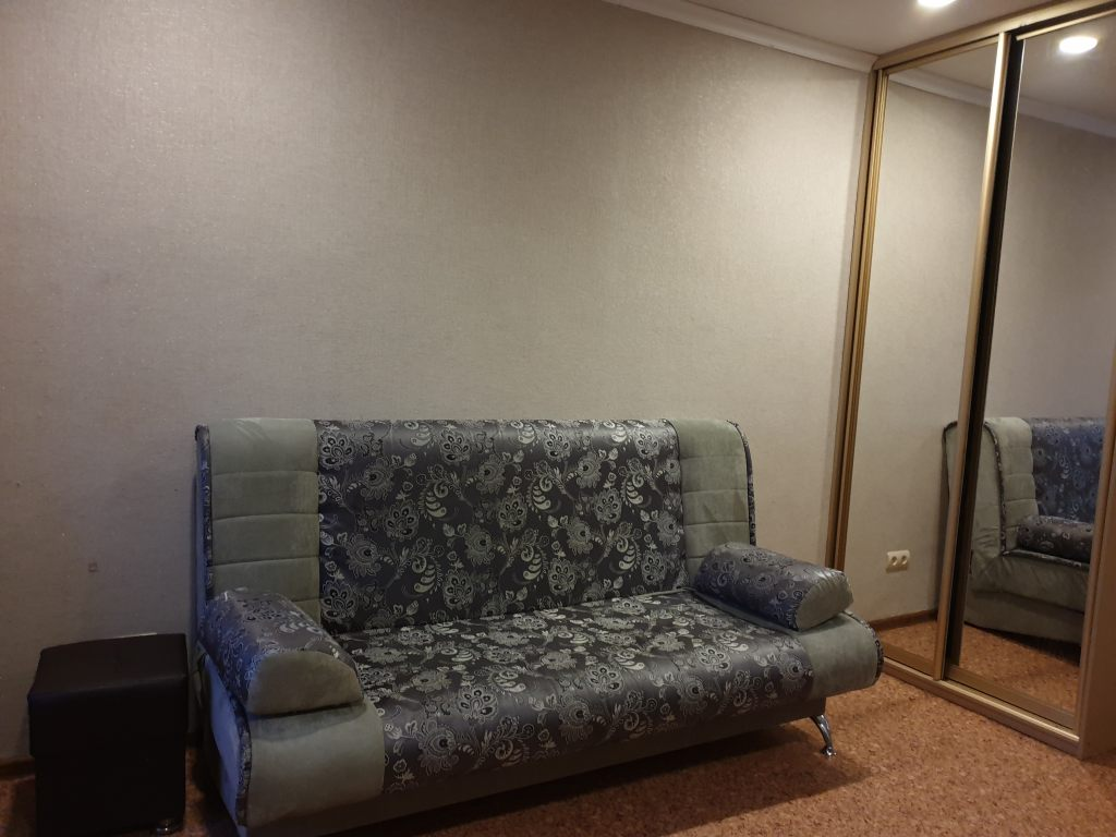 1-комн. квартиры г. Сургут, Рабочая 31а (мкрн 18) фото 2