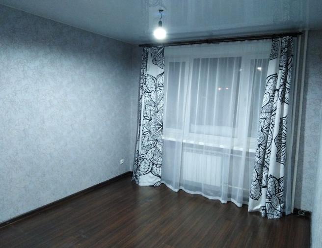 1-комн. квартиры г. Сургут, Быстринская 18 (р-н Северо-восточный жилой) фото 14