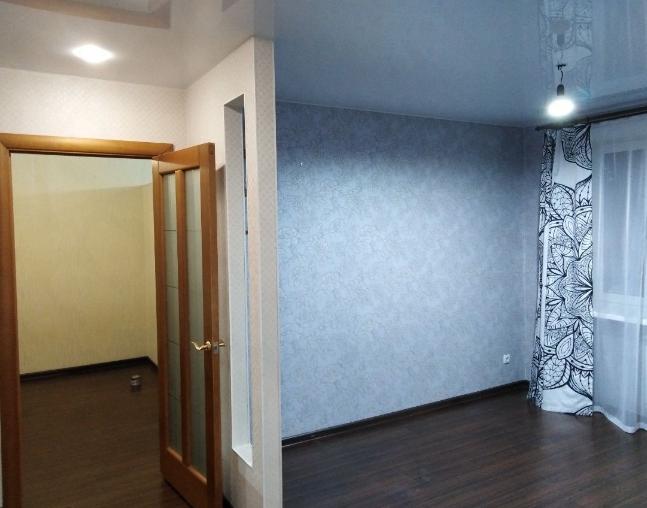 1-комн. квартиры г. Сургут, Быстринская 18 (р-н Северо-восточный жилой) фото 13