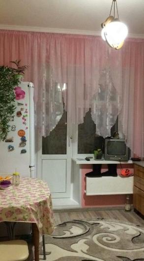 1-комн. квартиры г. Сургут, Быстринская 18 (р-н Северо-восточный жилой) фото 5