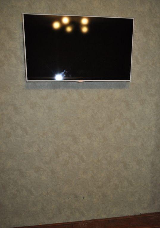 1-комн. квартиры г. Сургут, Игоря Киртбая 18 (р-н Северный жилой) фото 2