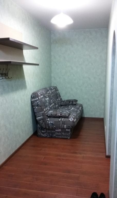 1-комн. квартиры г. Сургут, Игоря Киртбая 18 (р-н Северный жилой) фото 4
