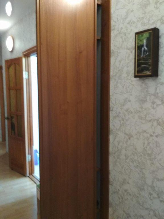 1-комн. квартиры г. Сургут, Нагорная 9 (р-н Восточный) фото 5