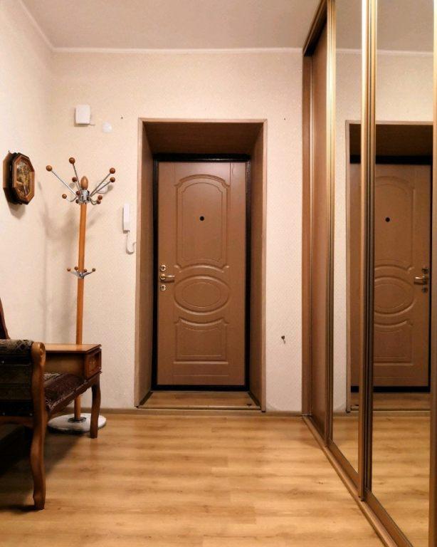2-комн. квартиры г. Сургут, Ленина, проспект 36 (р-н Центральный) фото 2