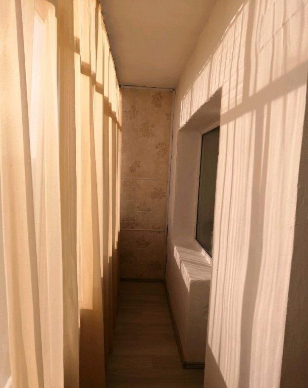 2-комн. квартиры г. Сургут, Ленина, проспект 36 (р-н Центральный) фото 3