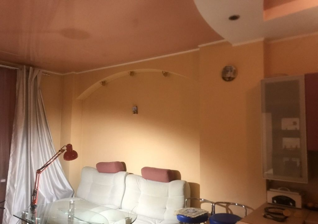 2-комн. квартиры г. Сургут, Университетская 5 (р-н Центральный) фото 3