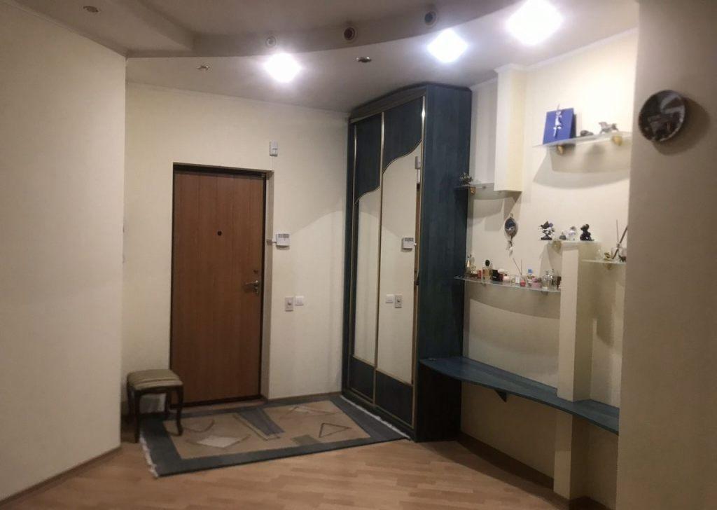 2-комн. квартиры г. Сургут, Университетская 5 (р-н Центральный) фото 17