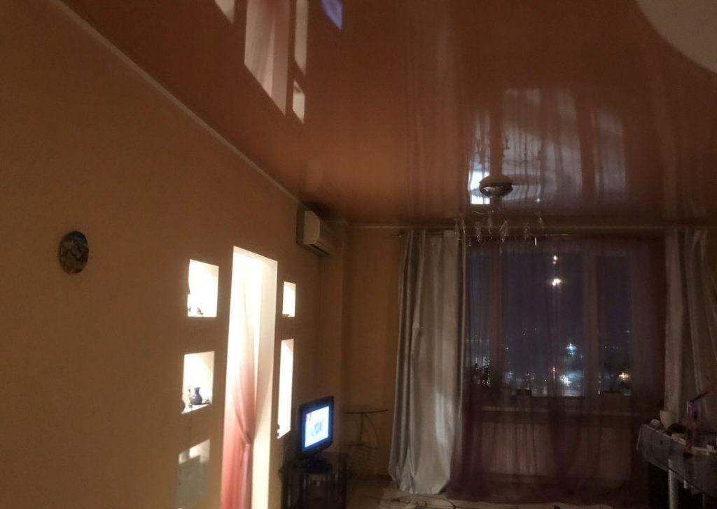 2-комн. квартиры г. Сургут, Университетская 5 (р-н Центральный) фото 2