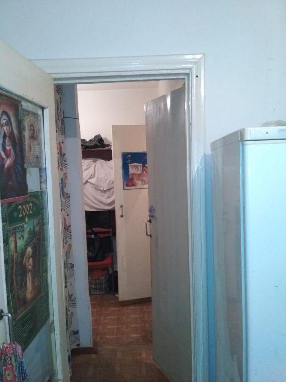 1-комн. квартиры г. Сургут, Ленинградская 17 (р-н Центральный) фото 6