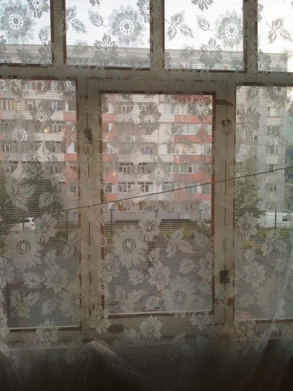 1-комн. квартиры г. Сургут, Ленинградская 17 (р-н Центральный) фото 9