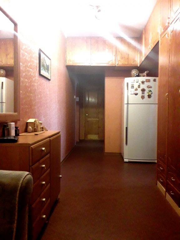 4-комн. квартиры г. Сургут, Губкина 23 (р-н Центральный) фото 3