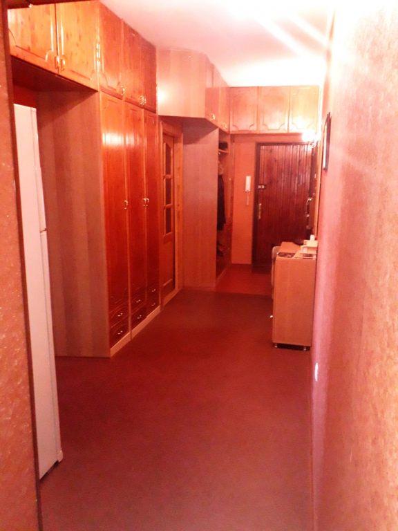 4-комн. квартиры г. Сургут, Губкина 23 (р-н Центральный) фото 4