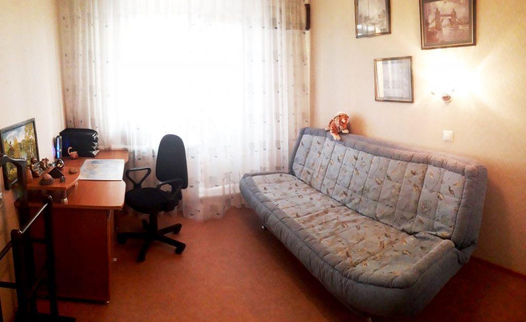 4-комн. квартиры г. Сургут, Губкина 23 (р-н Центральный) фото 12