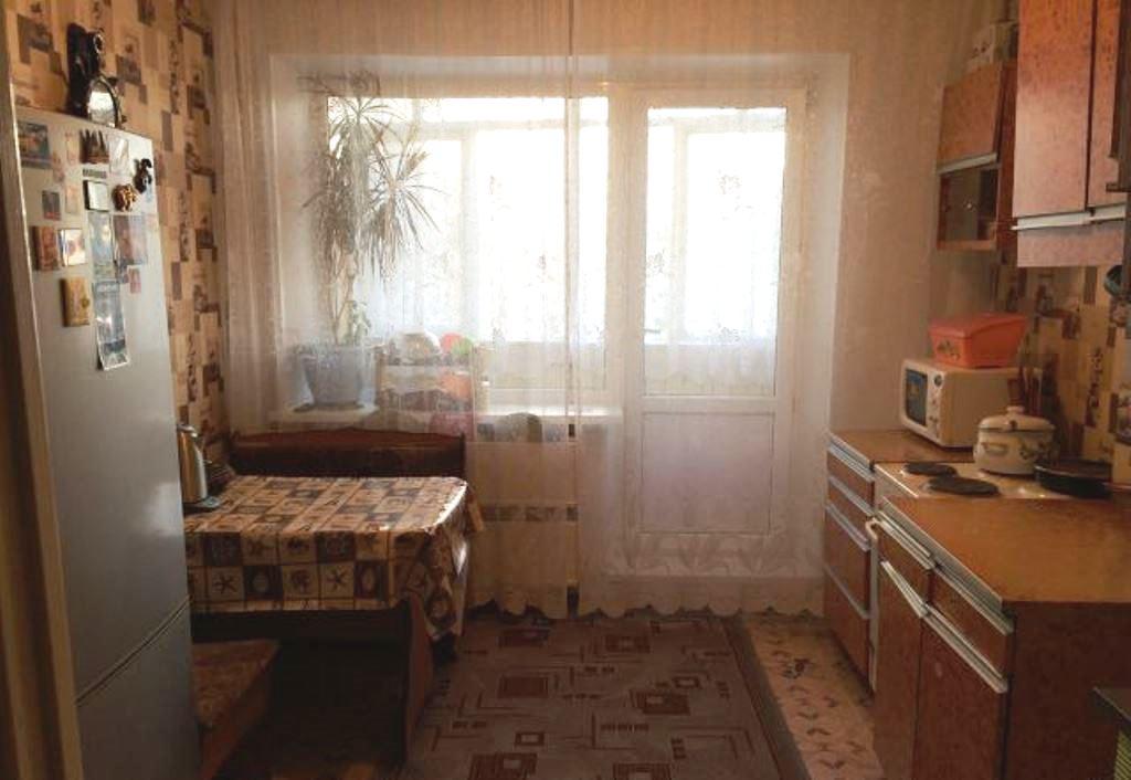 3-комн. квартиры г. Сургут, Мелик-Карамова 25 (р-н Восточный) фото 6