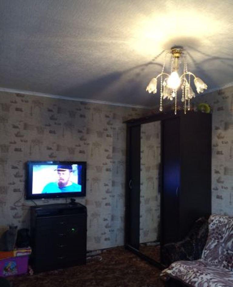 3-комн. квартиры г. Сургут, Мелик-Карамова 25 (р-н Восточный) фото 3