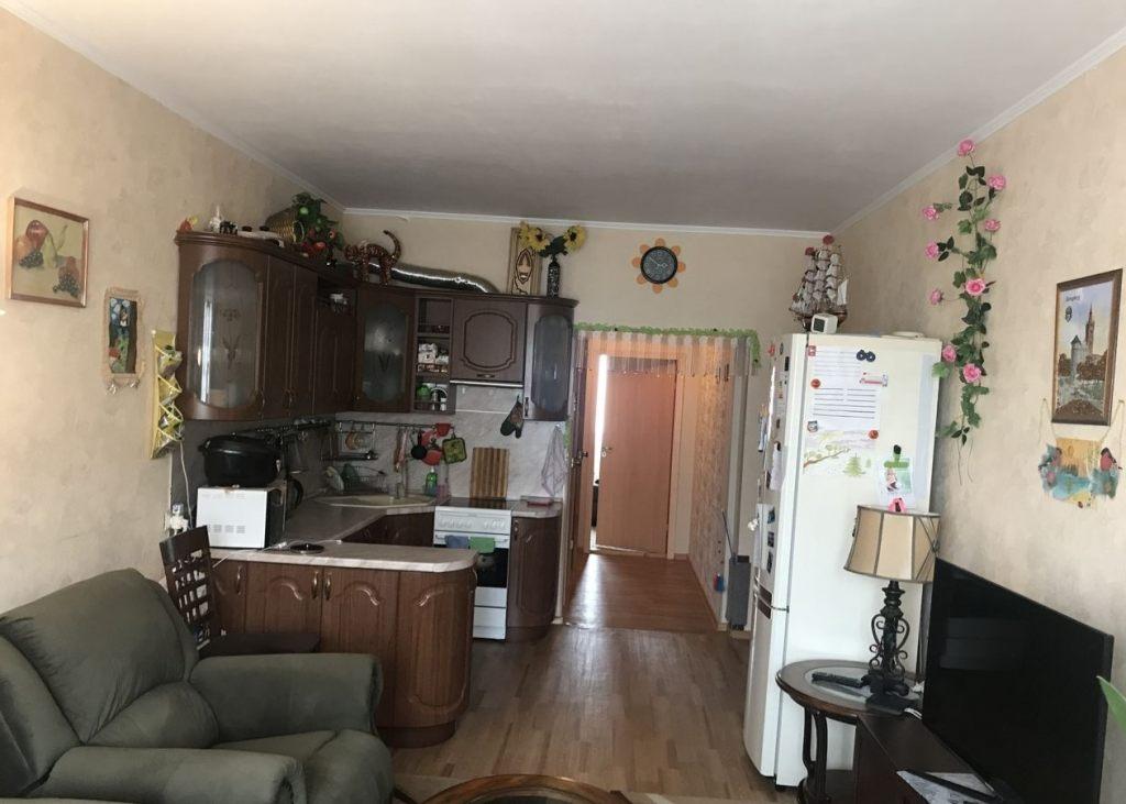 2-комн. квартиры г. Сургут, Иосифа Каролинского 14 (р-н Восточный) фото 4