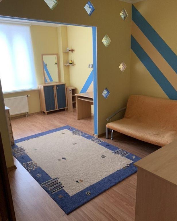 3-комн. квартиры г. Сургут, Университетская 5 (р-н Центральный) фото 9