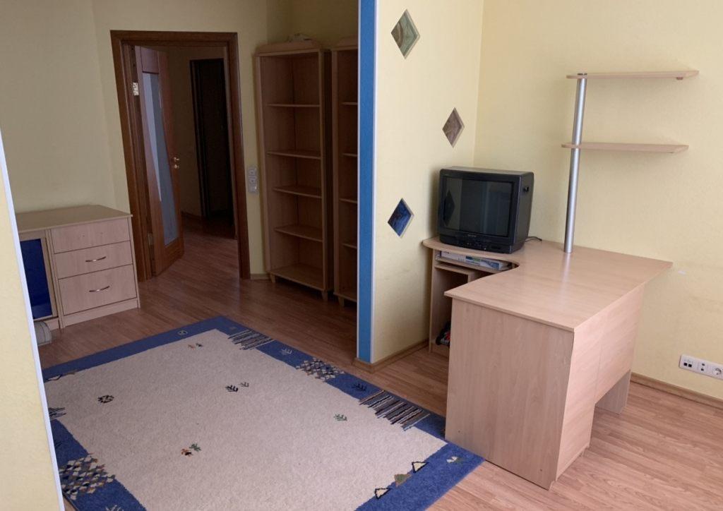 3-комн. квартиры г. Сургут, Университетская 5 (р-н Центральный) фото 12
