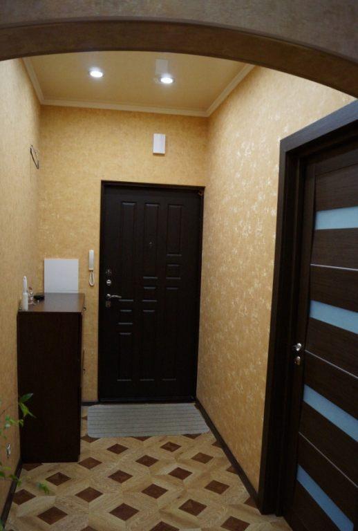 2-комн. квартиры г. Сургут, Университетская 39 (мкрн 31) фото 9