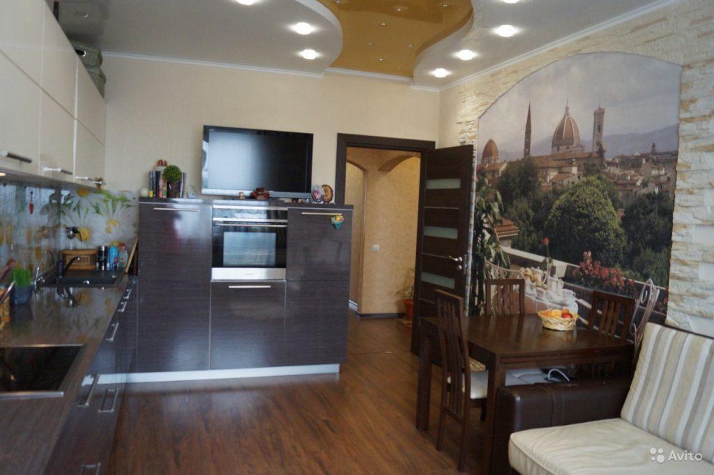 2-комн. квартиры г. Сургут, Университетская 39 (мкрн 31) фото 8