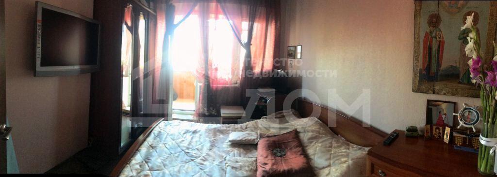 2-комн. квартиры г. Сургут, Ленина, проспект 73 (р-н Северный жилой) фото 10