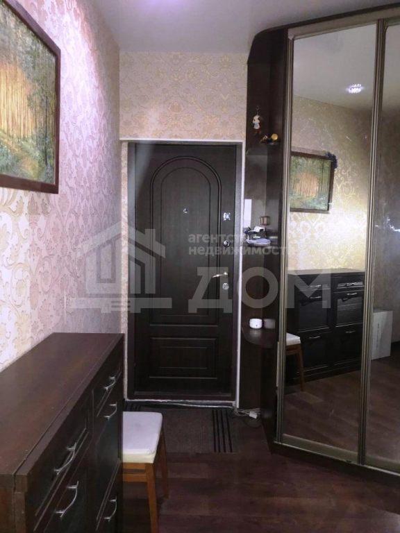 2-комн. квартиры г. Сургут, Ленина, проспект 73 (р-н Северный жилой) фото 6
